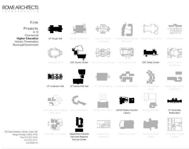 rowearchitects-projects